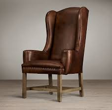 Small Wing Chairs Design Ideas Small Wing Chairs Design Ideas Eftag