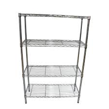 white floating shelves lowes wire shelving amazing 18 wide shelving unit closet made shelves
