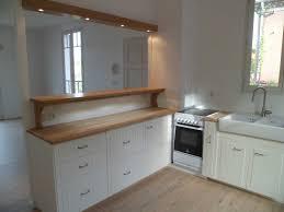 porte meuble cuisine ikea ikea meuble de cuisine inspirations avec porte placard cuisine