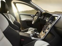 Volvo Xc60 New Shape 2014 Volvo Xc60 Conceptcarz Com