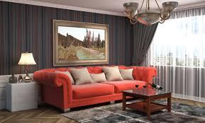 Living Room Wallpaper Ideas 12 Wonderful Wallpaper Ideas For Living Room And Bedroom U2013 Homebliss