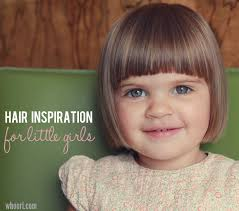 cute short hairstyles for 4 yr old hair inspiration for little girls whoorl