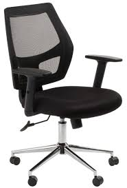 Office Computer Chair by Images Office Chair Only Decor And Other Furniture Not Included