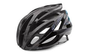 ladies motorcycle helmet giro amare ii helmet r u0026a cycles