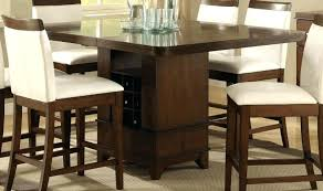 30 wide dining room table 30 wide dining table dining room crockery cabinet table and chairs