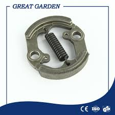 grass cutter spare parts grass cutter spare parts suppliers and