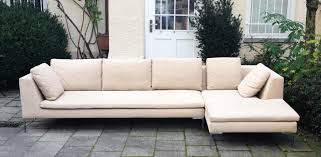 b b italia charles sofa knock off popular exterior styles about b italia charles sofa replica