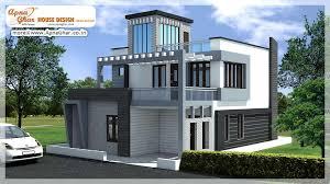 2 floor houses modern duplex 2 floors house area 150m2 click link http
