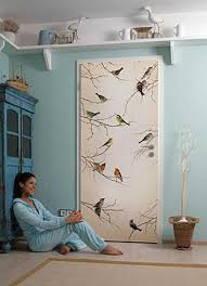 Old Interior Doors For Sale 30 Modern Wall Decor Ideas Recycling Old Wood Doors For Unique