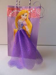 27 best party bag idea images on pinterest party ideas princess