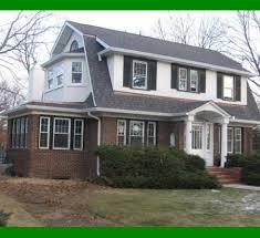 matching exterior house paint colors prestigenoir com