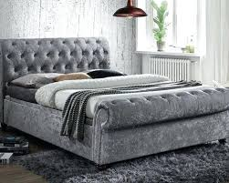 bed bath and beyond ottoman sophisticated ottoman bed double ottoman bed beds bombay ottoman bed