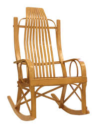 Childrens Rocking Chair Plans Fresh Amazing Antique Childs Oak Rocking Chair 23746