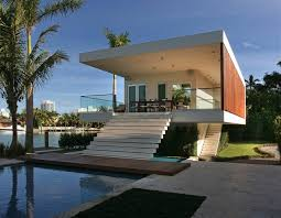 private residence in la gorce touzet studio miami beach pool