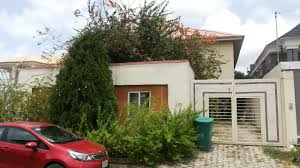 4 bedroom detached house for sale at vgc lagos u2013 godwin kalu u0026 co