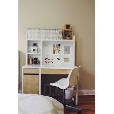 Teen Desk And Hutch Best 25 Teen Desk Organization Ideas On Pinterest Small Buckets