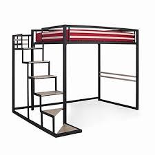 lit mezzanine bureau blanc lit mezzanine avec bureau pas cher fresh lit mi haut lit mi hauteur