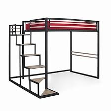lit mezzanine avec bureau ikea lit mezzanine avec bureau pas cher inspirational mezzanine 2 places