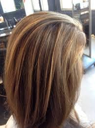 bob hair lowlights best 25 lowlights for brown hair ideas on pinterest blonde hair