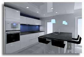 cuisine 15m2 déco prix cuisine armony 39 nanterre 30271445 salle soufflant