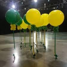 balloon delivery milwaukee wi balloon universe party supplies downtown milwaukee wi