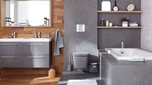 beton ciré mur cuisine béton ciré tout savoir sur le revêtment pour le sol les murs ou