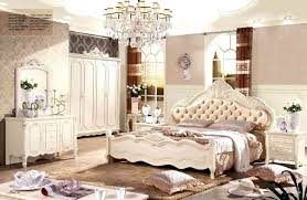 cream colored living rooms decoration cream colored rooms