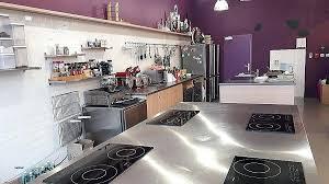 atelier cuisine metz zodio cours de cuisine parents zodio atelier cuisine metz