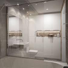 Bathroom Tiles Toronto - contemporary bathroom tiles toronto floor sarana tile on design ideas