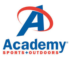 academy sports sales paper new academy sports outdoors store in west huntsville opens