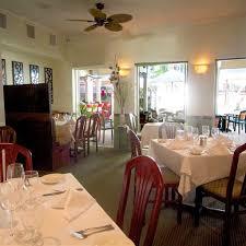 michaels restaurant key west fl opentable