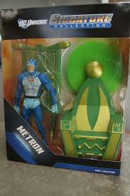 Mobius Chair Awesome Toy Picks Metron With Mobius Chair Signature Collection