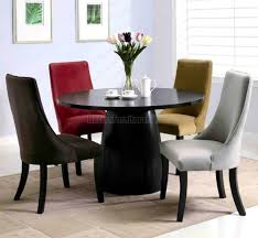 bobs furniture kitchen table set kitchen to compare my summit dining table and chairs set