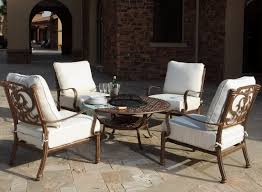 Bunnings Outdoor Furniture Inspiring Patio Fire Pit Amazing Home Decor