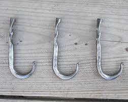 iron coat rack etsy