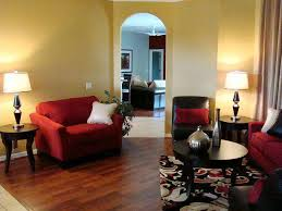 Lazy Boy Area Rugs Furniture La Z Boy Sofas Chairs Recliners And Couches Find A