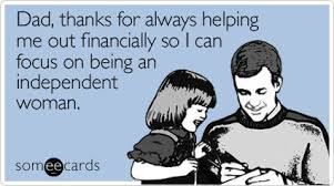 Funny Fathers Day Memes - funny father s day ecards to make you lol