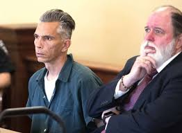 judge dismisses conviction in 1986 troy arson double murder