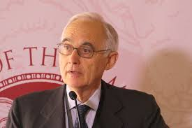 definition of insanity freud roberto de mattei a history of revolutions and their consequences