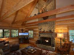 new moose creek lodge stunning rustic lux vrbo
