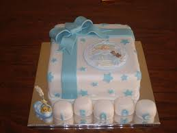 cakes for baby showers wegmans cake prices all cake prices