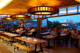 Green Kitchen Restaurant New York Ny - home industry kitchen