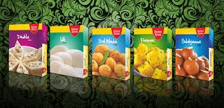 Kitchen Express Kitchen Xpress Overseas Ltd Manufacturers U0026 Exporters Of