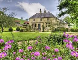 Country Houses 24 Best Country Houses Images On Pinterest Country Houses