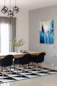 star tips how i refreshed my dining room with ikea on a aed500