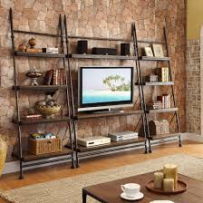 book case ideas leaning bookcase bedroom ideas home design ideas