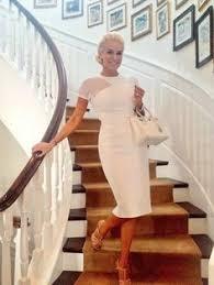 who dors yolanda fosters clothing yolanda hadid slams rebecca romijn on twitter after she shaded