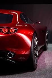 cheap mazda 63 best mazda images on pinterest dream cars car and mazda6