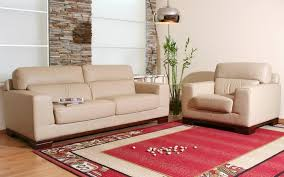 Cheap Living Room Furniture Sets Under  Cheap Living Room Sets - Low price living room furniture sets