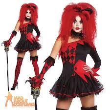 age 8 16 boys krazed jester costume mask halloween fancy dress 19 best evil costumes images on pinterest halloween fancy dress
